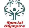 CCHS Athletes Support Special Olympics